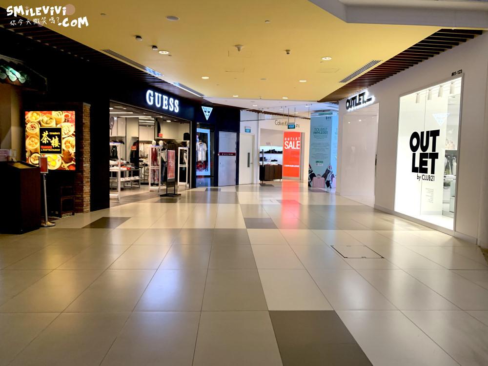 新加坡∥Outlet愛好者注意!新加坡唯一一個IMM outlet 21 48735659322 a8f8eed050 o