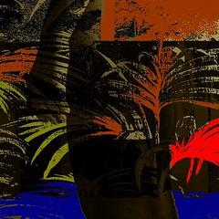 EVE IN HER GARDEN photophone de lucborell (lucborell photophones) Tags: art cellphone digitalart mixedart mobilart mobiles iphoneographie photographies light photography artcontemporain design artmoderne netart numérique artrobotique intelligenceartificielle ia flowers fleurs eden love legs eve adam bibles touchscreen print canvas abstractart archilovers contemporaryart decoration decoscandinave designlovers designinspiration designlife digitalprints digitalphotography fineart gallery homedesign interiordesign instahome instadesign instagood moderndesign by octavepixel photooftheday photoart interior4u prisonniers prisons jail enfermement murs grilles grillages punitions lois amour haine