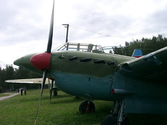 "Petlyakov Pe-2 3 • <a style=""font-size:0.8em;"" href=""http://www.flickr.com/photos/81723459@N04/48735669693/"" target=""_blank"">View on Flickr</a>"
