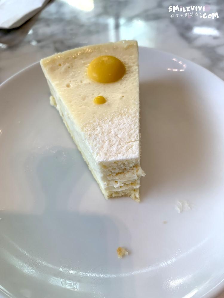 食記∥新加坡貴婦級LADY M千層蛋糕、起司蛋糕South Beach店來自紐約甜點! 28 48735689502 fc5d7aebe5 o