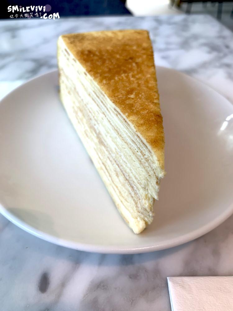 食記∥新加坡貴婦級LADY M千層蛋糕、起司蛋糕South Beach店來自紐約甜點! 23 48735689942 581a02e39e o