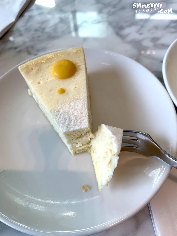 食記∥新加坡貴婦級LADY M千層蛋糕、起司蛋糕South Beach店來自紐約甜點! 27 48735689992 fcea281b2d o