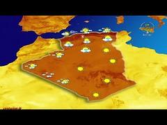 Algérie : أحوال الطقس في الجزائر ليوم الأحد 15 سبتمبر 2019 (youmeteo77) Tags: algérie أحوال الطقس في الجزائر ليوم الأحد 15 سبتمبر 2019