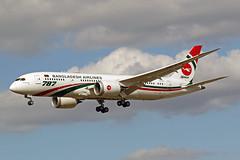B787 (S2-AJT) Bangladesh Airlines (boeing-boy) Tags: mikeling boeingboy b787 heathrow s2ajt bangladesh