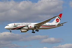 B787 (S2-AJT) Bangladesh Airlines (boeing-boy) Tags: mikeling boeingboy b787 s2ajt bangladesh heathrow