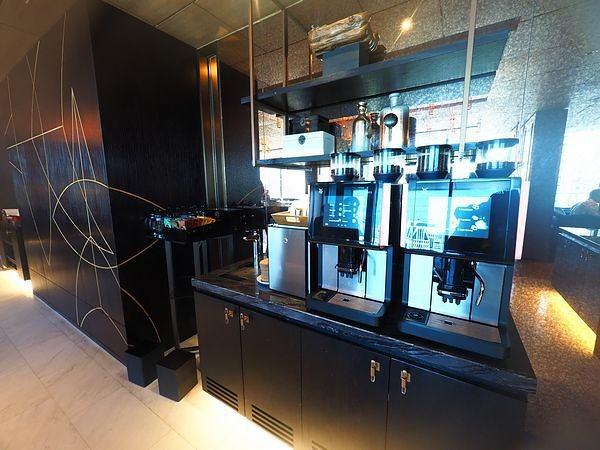 2019泰國曼谷住宿-Hyatt Regency Bangkok Sukhumvit-曼谷最新熱門住宿飯店,餐點好吃讓人印象超深刻  (餐飲介紹) @民宿女王芽月-美食.旅遊.全台趴趴走