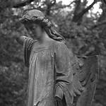 Newington Angel