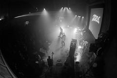 Zorn (UT Connewitz) Tags: heldenstadtandersfestival samstag 1409 14092019 2019 theater ut utconnewitz utconnewitzev janrillich zorn