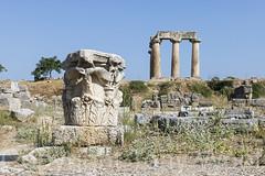 Corinth 060919 N63A0393-a2 (Tony.Woof) Tags: corinth ancient