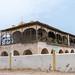 Old ottoman house, Sahil region, Berbera, Somaliland