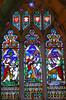 Church - St Andrew, Slaidburn 190822 [Stained Glass Window 1a]