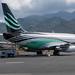 Untitled Boeing 737-200; N413JG@HNL;11.09.2019