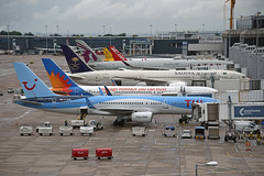 [14:38] MAN: Terminal 2 (A380spotter) Tags: turnaround airbus a321 200 sxaby gmara olympusairways oly by2354 mantfs boeing 757 200wl glsab jet2menorca tcflc 4xebf goahf oyshf phahf jet2 jet2comlimited exs ls a350 a350xwb™ xtrawidebody extra 900 a7ala سودانثيل sudanthel qatar القطرية qatarairways qtr qr qr77j qr0028 mandoh 787 9 dreamliner™ hzar22 السعودية saudia sva sv sv0124 manjed glsak n517at jet2holidays ls90n ls0917 goobd cguba tui tuiairwayslimited tom by by88x by2316 manpfo terminal2 two multistoreycarpark mscp manchesterinternational ringway manchesterairportsgroup mag egcc man