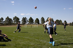 Wheat Ridge Avalance - Sept 7 (denver662) Tags: wheat ridge avalanche soccer cheyenne wyoming