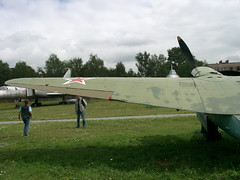 "Petlyakov Pe-2 2 • <a style=""font-size:0.8em;"" href=""http://www.flickr.com/photos/81723459@N04/48736177877/"" target=""_blank"">View on Flickr</a>"