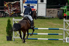 A7306156_s (AndiP66) Tags: stephanhellmüller oberkirch luzern casgata kva pferdesporttage mettmenstetten kavallerieverein bezirk affoltern reitanlage grüthau 14september2019 september 2019 springen pferd horse schweiz switzerland kantonzürich cantonzurich concours wettbewerb horsejumping equestrian sports springreiten pferdespringen pferdesport sport sony sonyalpha 7markiii 7iii 7m3 a7iii alpha ilce7m3 sonyfe70300mmf4556goss fe70300mm 70300mm f4556 emount andreaspeters