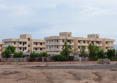 New apartments blocks, Northern Red Sea, Massawa, Eritrea (Eric Lafforgue) Tags: africa apartment architecture building buildingexterior city citylife constructionindustry copyspace day development eastafrica eritrea eritrea190999 flat horizontal hornofafrica houserental housingdevelopment lifestyles massaoua massawa modern nopeople outdoors photography residentialbuilding residentialdistrict town northernredsea