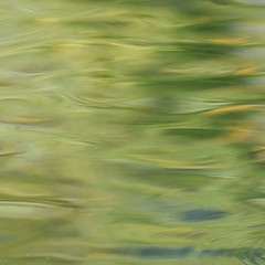 Petites vagues 2 (Nicopope) Tags: nikon d500 300mm vagues eau vert abstraction abstract abstrait abstrakt reflet reflets lignes courbes lines curves