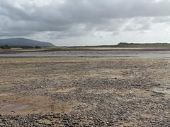 Photo of Ravenglass, Cumbria
