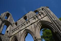 Gothic and Romanic Arches (CoasterMadMatt) Tags: dundrennanabbey2019 dundrennanabbey dundrennanabbeyruins abbeyruins abbey ruin ruins ruinedmonastery cistercianmonastery dumfriesandgallowayruinedmonasteries ruinedmonasteriesindumfriesandgalloway scottishruinedmonasteries ruinedmonasteriesinscotland cistercian monastery monasteries cistercianorder abbeychurch church gothicarches romanicarches gothic romanic arch arches dundrennan visitorattraction attraction attractions attractionsindumfriesandgalloway dumfriesandgallowayattractions dumfriesandgalloway dumfriesgalloway dumfriesangallowa dùnphrìsisgallghaidhealaibh southernuplands scotland alba britain greatbritain gb unitedkingdom uk europe building structure architecture scottishhistory history historicallandmarks historicscotland historic june2019 summer2019 june summer 2019 coastermadmattphotography coastermadmatt photos photographs photography nikond3200