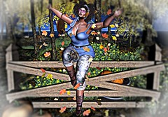 Season of the Soul}~ (Munky Soulstar) Tags: slevents secondlifeevents slposes secondlifeposes slfashion slfashionblog slfashionblogger slfashionblogging secondlifefashion secondlifefashionblog secondlifefashionblogger secondlifefashionblogging sl slblog slblogger slblogging slphotography slphotographer secondlife secondlifeblog secondlifeblogger secondlifeblogging secondlifephotography secondlifephotographer moz senseevent ebento deepstatic nomatch somethingnew studioskye