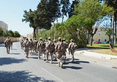 TEAR - BRIMAR // INFANTERÍA DE MARINA - ARMADA ESPAÑOLA // SPANISH NAVY (DAGM4) Tags: españa andalucía spain espanha europa europe military espana militar tear espagne nato spanien espagna espainia otan espanya spanishnavy brimar provinciadecadiz infanteríademarina infanteriedemarine infanteriademarinaespañola terciodearmada spanishmarine infantariademarinha