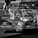 LOTUS TYPE 79 JPS 1978 Mario Andretti