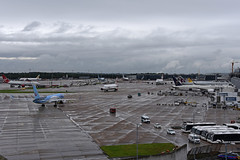 [13:51] MAN: Terminal 2 (A380spotter) Tags: gvros eicvgntu cgsca by tom 200 boeing 757 tui cguba 200wl manfue by2384 tuiairwayslimited by3wk two man mag terminal2 ringway egcc mscp manchesterinternational manchesterairportsgroup 767 300er b2564 ship642 400 vs rv 747 virginatlantic vir rou foreveryoung manjfk manyyz aircanadarouge ac1931 vs0127 airbus 900 qatar oly a321 a7ala a350 gmara سودانثيل xtrawidebody mantfs sudanthel olympusairways a350xwb™ by2354 sxaby 9 sv qr sva 787 saudia qatarairways qtr السعودية القطرية qr0028 mandoh sv0124 dreamliner™ hzar22 qr77j manjed rv1931