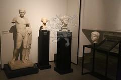Palatino_Museo Palatino_40