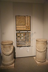 Palatino_Museo Palatino_35