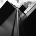 DSC_9260 angles - abstract architecture
