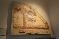 Palatino_Museo Palatino_29