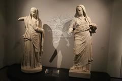 Palatino_Museo Palatino_26