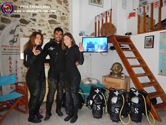 """Κατάδυση στην Κάλυμνο - Kalymnos Diving • <a style=""""font-size:0.8em;"""" href=""""http://www.flickr.com/photos/150652762@N02/48736528066/"""" target=""""_blank"""">View on Flickr</a>"""