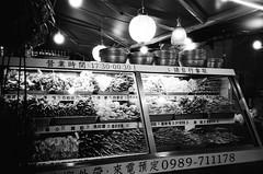 (li-penny) Tags: kodaktrix400 film taiwan taipei pentaxespiomini bw 黑白 底片 台灣 台北市