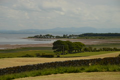 Scottish Bays and English Mountains (CoasterMadMatt) Tags: drumburnviewpoint2019 drumburnviewpoint drumburn view views viewpoint viewpoints solwayfirth solway firth sea ocean nithestuary nith estuary landscape landscapes naturallandscapes bay bays lakedistrict lake distric dumfriesandgalloway dumfriesgalloway dumfriesangallowa dùnphrìsisgallghaidhealaibh southernuplands scotland alba britain greatbritain gb unitedkingdom uk europe june2019 summer2019 june summer 2019 coastermadmattphotography coastermadmatt photos photographs photography nikond3200