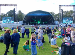 The music stage at Wirral Food & Drink Festival 2019 (Tony Worrall) Tags: wirral food drink festival 2019 wirralfooddrinkfestival2019 nw northwest north update place location uk england visit area attraction open stream tour country item greatbritain britain english british gb capture buy stock sell sale outside outdoors caught photo shoot shot picture captured ilobsterit instragram event show annual birkenhead stage music sounds candid foodie people