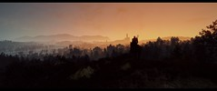 Witcher 3 (JAT-) Tags: witcher3 witcher3thewildhunt witcher w3 ultrawide mods modded 219