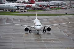 Taxi-in: TP1318 LIS-MAN (A380spotter) Tags: arrival taxiin airbus a320 200n a320neo™ newengineoption cfminternational cfmi leap leap1a leap1a26 turbofan engine powerplant sharklets™ sharklets sharklet™ sharklet wingtipdevices wingtipdevice winglets winglet cstve améliareycolaço tapairportugal tap tp tp1318 lisman gate22 22 pierc terminal1 one multistoreycarpark mscp manchesterinternational ringway manchesterairportsgroup mag egcc man