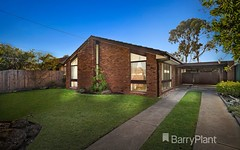 4 Strathmore Crescent, Hoppers Crossing Vic
