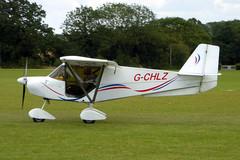 G-CHLZ Best Off Skyranger Swift LS 912(1) cn MBAA HB 626 Sywell 01Sep19 (kerrydavidtaylor) Tags: orm egbk sywellaerodrome northamptonshire