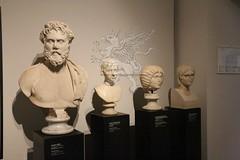 Palatino_Museo Palatino_42