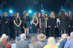 Choir at Wirral Food & Drink Festival 2019 (Tony Worrall) Tags: wirral food drink festival 2019 wirralfooddrinkfestival2019 nw northwest north update place location uk england visit area attraction open stream tour country item greatbritain britain english british gb capture buy stock sell sale outside outdoors caught photo shoot shot picture captured ilobsterit instragram event show annual birkenhead choir sing songs singers musical