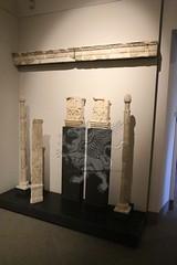 Palatino_Museo Palatino_34