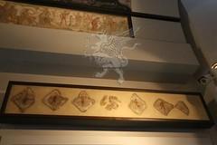 Palatino_Museo Palatino_32