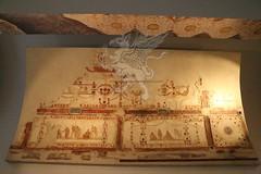 Palatino_Museo Palatino_30