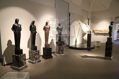 Palatino_Museo Palatino_25