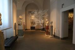 Palatino_Museo Palatino_16