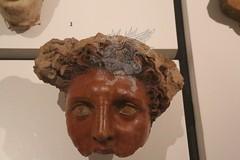 Palatino_Museo Palatino_11