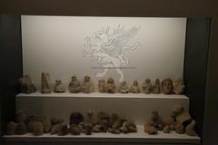 Palatino_Museo Palatino_07